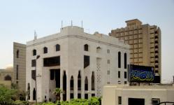 دار الإفتاء المصرية تُحرم احتكار لقاحات كورونا