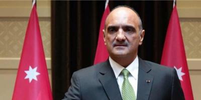 الأردن يبرم اتفاقًا لشراء 3 ملايين جرعة لقاح لـ كورونا