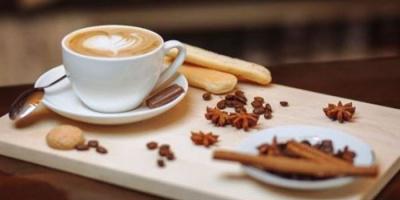 فوائد مدهشة لـ جوزة الطيب مع القهوة