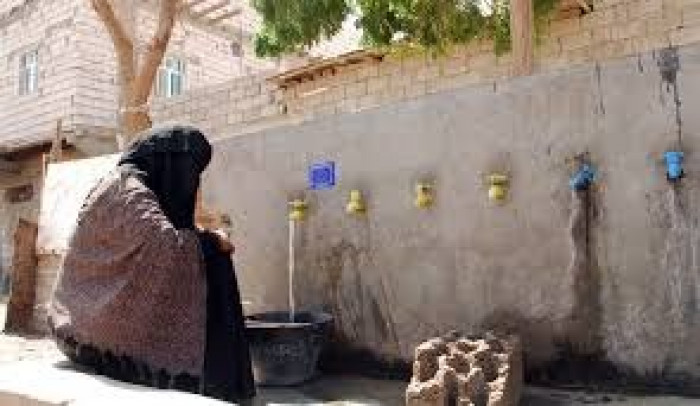 الصحة العالمية: تواصل الجهود لتحسين خدمات المياه بالمحافظات