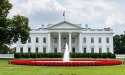 استقالة نائب مستشار الأمن القومي الأمريكي على خلفية اقتحام مبنى الكونغرس