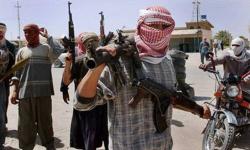 العراق: مجهولون يغتالون المحامي علي الحمامي في بيته بالناصرية