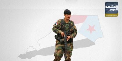 الجنوب يتصدى لإرهاب الحوثي والإخوان (ملف)