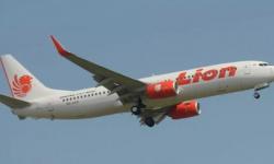 إندونيسيا تُعلن فقد الاتصال مع طائرة مدنية بعد إقلاعها من جاكرتا