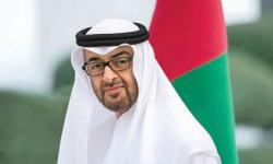 بتوجيهات بن زايد.. الإمارات تقدم مساعدات إنسانية عاجلة لمتضرري الفيضانات بماليزيا