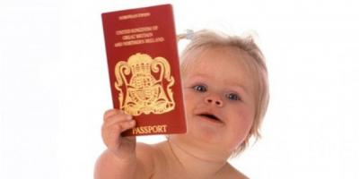 توقعات بانخفاض أعداد المواليد في المملكة المتحدة بسبب كورونا