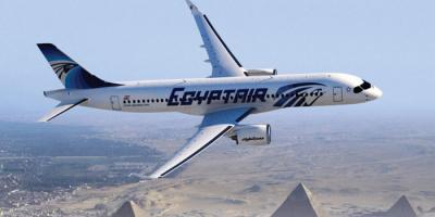 لتنشيط السياحة.. مصر تخفض أسعار تذاكر الطيران الداخلي
