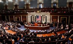 الجمهوريون بمجلس النواب الأمريكي يعترضون على مشروع قرار يدعو إلى عزل ترامب