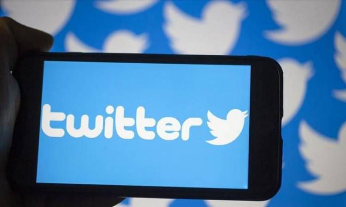 """اقتحام الكونغرس.. """"تويتر"""" يغلق أكثر 70 ألف حساب"""