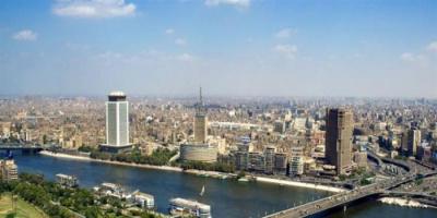 مصر تُحذر المواطنين من الطقس خلال الأيام المقبلة