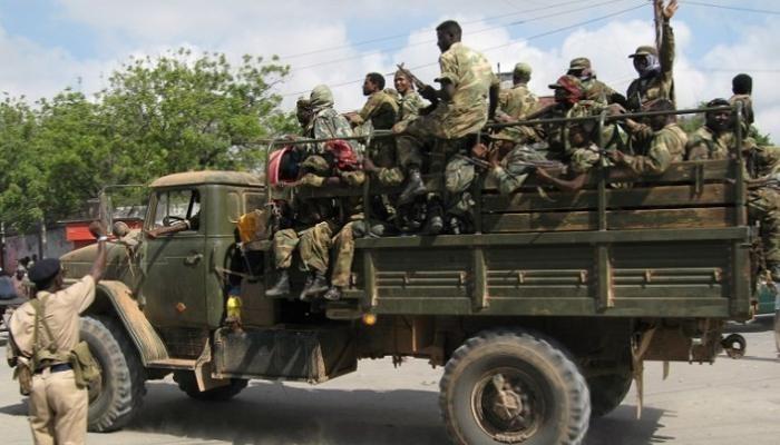 """إثيوبيا تُعلن مقتل 3 من الحزب الحاكم بـ""""تيغراي"""" بينهم وزير الخارجية السابق"""