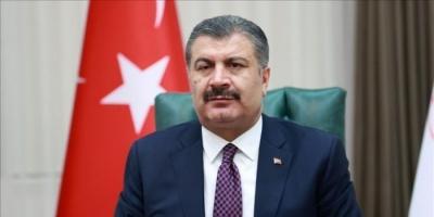 تركيا توافق على الاستخدام الطارئ للقاح كورونا الصيني