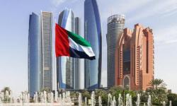 الإمارات تحتل المرتبة الثانية عالميًا في ثقة الشعب بالحكومة