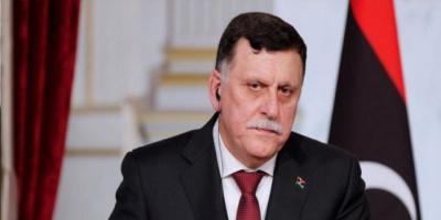 الوفاق الليبية: مشاورات تنفيذ وقف النار ستبدأ الأسبوع المقبل