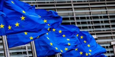الاتحاد الأوروبي يطالب تركيا بخفض التوتر
