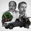 شبوة.. حصن الإخوان لإفشال اتفاق الرياض (ملف)