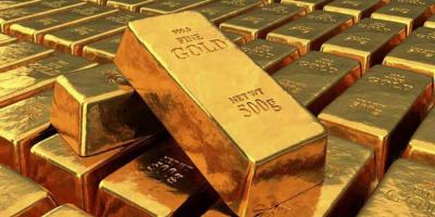 حزمة تحفيز الأمريكية تدفع أسعار الذهب لمستويات قياسية