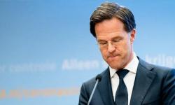 استقالة الحكومة الهولندية بالكامل بسبب فضيحة إدارية