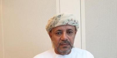 آل عفرار يطالب بإقامة دولة الجنوب العربي