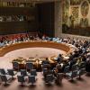 مجلس الأمن يُعري التراخي الدولي تجاه الأزمة اليمنية (ملف)