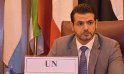 بعثة الأمم المتحدة في ليبيا تُعلن إنجاز نحو 70% من خارطة الطريق