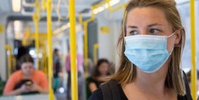 """دراسة بريطانية تكشف: المتعافين من """"كوفيد – 19"""" يتمتعون بمناعة لهذه الفترة"""
