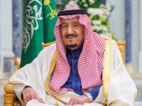 السعودية تمنح وسامًا ملكيًا إلى 101 مواطنًا تبرعوا بأعضائهم لإنقاذ أشخاص آخرين
