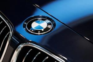 BMW تسحب 21693 سيارة تم بيعها في روسيا