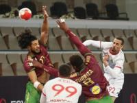 البرتغال تقسو على المغرب وتتأهل للدور الرئيسي بمونديال اليد