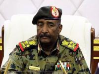 البرهان: لا نريد الدخول في حرب مع إثيوبيا ونعمل على حماية حدود السودان