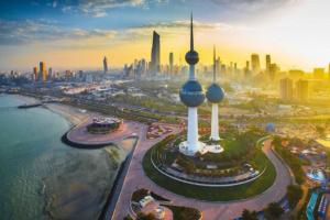 الكويت تخصص 500 مليون دينار لمواجهة كورونا