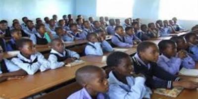 بقرار رئاسي.. زامبيا بدون مدارس لمدة أسبوعين