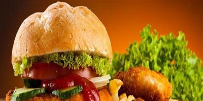 مخاطر الأطعمة المصنعة ومساهمتها في ارتفاع الوفيات