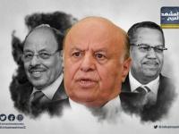 قرارات هادي تخدم مصالح قطر وتركيا في اليمن