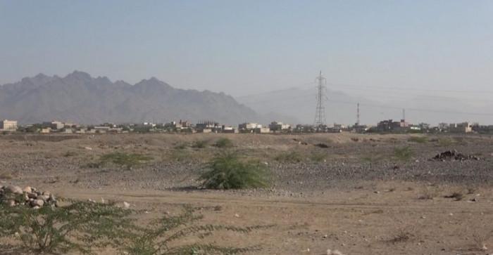 206 خروقات حوثية بمناطق متفرقة في الحديدة