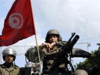 تونس.. انتشار وحدات عسكرية أمام المنشآت العامة