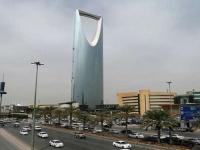 حالة طقس اليوم الإثنين في السعودية