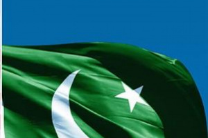 باكستان.. إصابة شخصين بجروح إثر انفجار وقع في مدينة كويتا