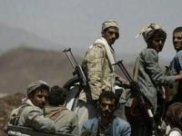 تعليمات إيرانية للحوثيين بشأن غريفيث