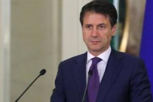 رئيس الوزراء الإيطالي يحصل على ثقة مجلس النواب بعد انسحاب شريك صغير من ائتلافه