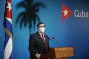 كوبا: 10 دول اشترت 95% من لقاحات كورونا