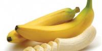 يُحسّن المزاج.. فوائد الموز عديدة