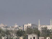 4 طائرات حوثية تُنفذ أهدافًا مشبوهة بالحديدة