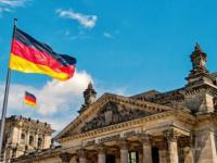 ألمانيا تسجل 15974 إصابة جديدة بكورونا و1148 وفاة