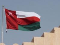 سلطنة عُمان: ارتفاع حصيلة إصابات كورونا إلى 132317 إصابة