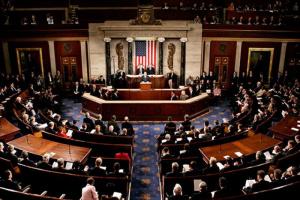 الفريق الانتقالي لبايدن: سنسلم للكونغرس مشروع قانون لإصلاح سياسات الهجرة