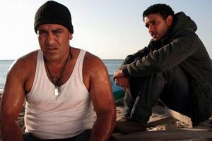 """محمد لطفي يجتمع مجددًا مع آسر ياسين في """"يوم الحداد"""""""