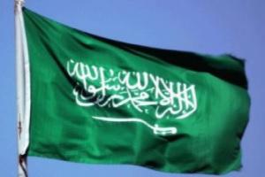 السعودية تسجل 238 إصابة جديدة بكورونا و3 وفيات