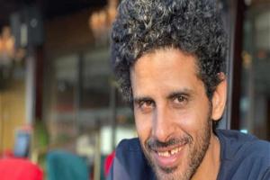 حمدي الميرغني يوجه رسالة لـ أشرف زكي بعد موقفه الأخير من إهانة فناني مصر