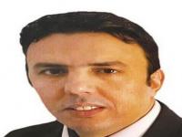 الصنايبي: قطر لن تغير سلوكها لهذا السبب